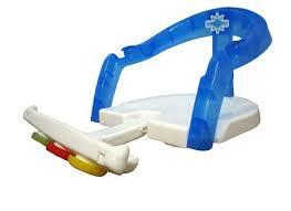 Bathtub No Slip Baby Neto Baby Toddler Bathtub Seat No Slip Water Chair For
