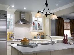 backsplash concrete island kitchen the best concrete cement