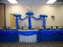 royal blue and silver wedding i ve changed my wedding colors what do you think weddings