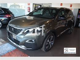 used peugeot prices used cars málaga spain