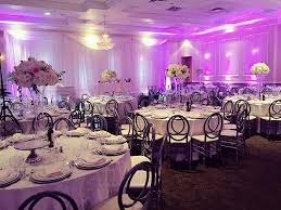 affordable banquet halls banquet halls in vaughan for wedding venues event venues the