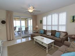 Chic Coastal Living by Coastal Chic Gulf Front Beach Colony Condo Vrbo