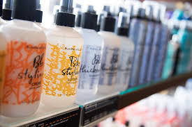 products krazy for hair