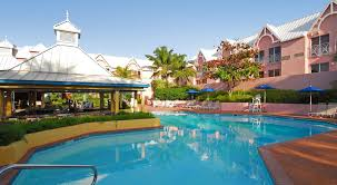 Comfort Suites Valdosta Comfort Suites Paradise Island Nassau Bahamas Hotels Apple