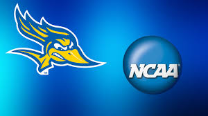 Csub Map The Official Athletics Site Of Csu Bakersfield Roadrunners