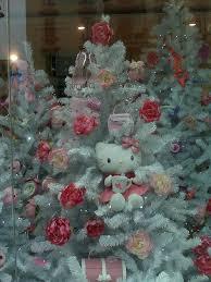 hello christmas tree hello christmas tree it outsider flickr