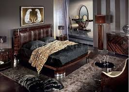 Italian Furniture Bedroom by 824 Best Sleeping Beauty Images On Pinterest Modern Furniture