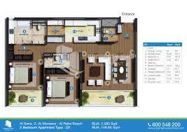 16 staybridge suites floor plans west bank landing great