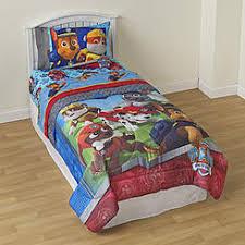 Minecraft Comforter Set Kids U0027 Bedding Childrens Bedding Kmart