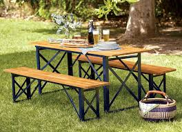 Patio Furniture World Market by 241 Best Outdoor Entertaining U0026 Decor Images On Pinterest