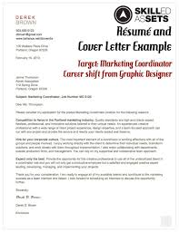 targeted cover letter exles 28 images sle targeted cover