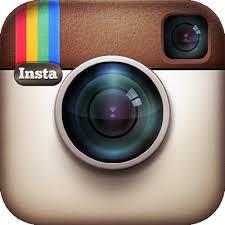 Instagram For Pc Instagram For Pc Instagram For Windows Mac Andy