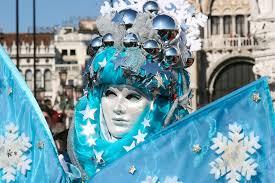 carnevale costumes venice carnival carnevale di venezia flavours holidays