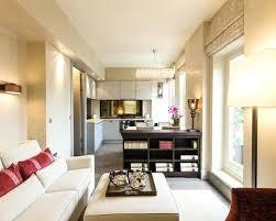 home interior design ideas for small spaces home interior design ideas for small spaces stunning decor d