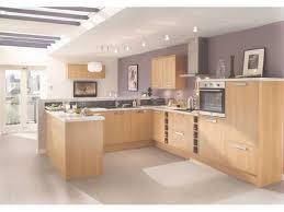 cuisine equipee belgique meuble de cuisine equipee occasion conception de maison for