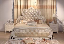 Bedroom Furniture Seattle Do Up Your Living Space With Affordable Modern Furniture