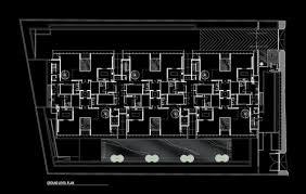 the katana residences openbuildings