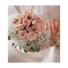 wedding flowers roses roses bouquet polyvore