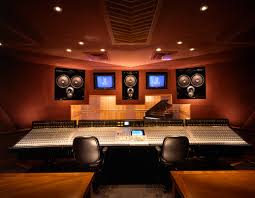 dream theater home 11 best home recording studios images on pinterest audiophile