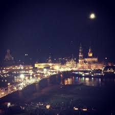 real free resume builder falling in love with dresden stadtfest study in germany blog elbe
