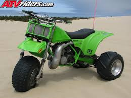kawasaki tecate 3 wheeler u002784 and u002785 tecate u0027s pinterest