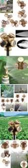 Home Depot Sprinkler Design Tool by Best 25 Garden Sprinklers Ideas On Pinterest Sprinkler Pipe