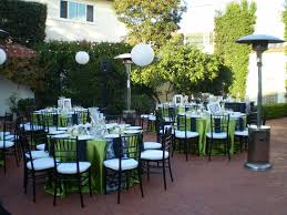 black chiavari chairs chiavari catering in san diego personal touch dining san