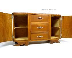 Schlafzimmer Antik Eiche Möbel Aus Frankreich Fernen Auf Wohnzimmer Ideen In Unternehmen