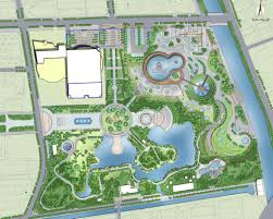 resort planning principles design architecture guidelines and