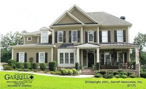 farmhouse style home plans farm style house plans country southern farm house plans modern