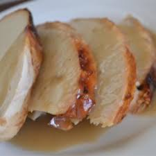 thanksgiving gravy recipes allrecipes