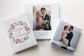 wedding picture album diy wedding photo books make beautiful wedding photo books