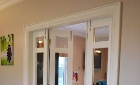 Interior Doors Ireland Bifold Ideas On Pinterest Doors Interior Doors And Interior Bifold