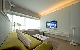 Living Room House Ceiling Design Interior Design - Simple interior design for living room