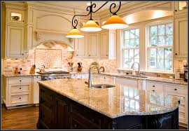 kitchen backsplash ideas with santa cecilia granite kitchen backsplash ideas with santa cecilia granite