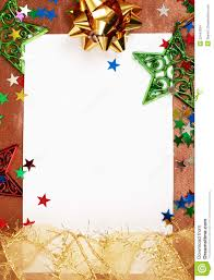 Decoration With Christmas Cards by Christmas Decorations For Cards Part 17 Christmas Cards Hd