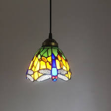 Dragonfly Light Fixture Fashion Style Dragonfly Lights Beautifulhalo