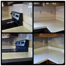 Resurface Vanity Top Superior Resurfacing Bath Tub And Counter Top Repair Refinishing