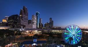 30 fantastic things to do in houston texas trip101