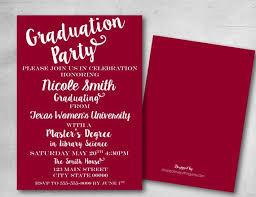 42 best graduation images on pinterest high schools graduation