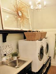 Laundry Room Sink With Jets by Laundry Room Mesmerizing Laundry Room Decor Image Of Small
