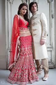 indian bridal wear indian wedding asian bridal wear
