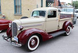 1938 dodge truck 1938 dodge truck by boogster11 on deviantart