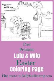 100 easter coloring pages kids easter coloring pages 16988