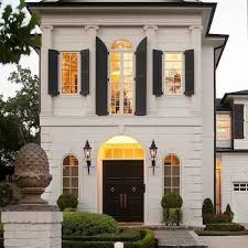 french home designs pretentious french home design best 25 homes ideas on pinterest