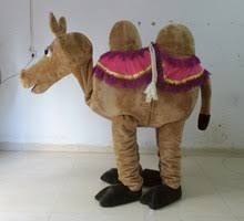 Camel Halloween Costume Cheap 2 Person Costumes Aliexpress Alibaba Group