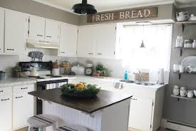 beadboard backsplash kitchen beadboard kitchen backsplash