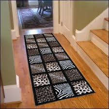 Rugs Runners Rugged Cool Rug Runners Dhurrie Rugs On Hallway Runner Rugs