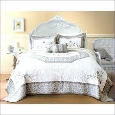 Toddler Bed Set Target Target Bed Linens Hoodsie Co