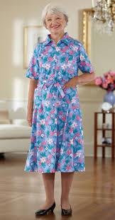 elderly woman clothes 21 fantastic dresses for elderly women playzoa